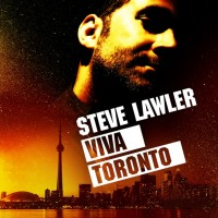 Steve Lawler