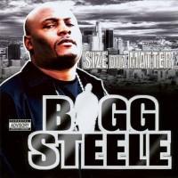 Bigg Steele