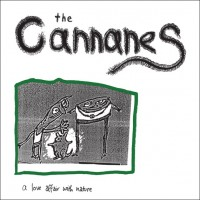The Cannanes