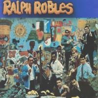Ralph Robles