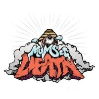 Mums Of Death