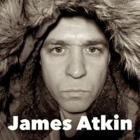 James Atkin