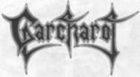 Garcharot