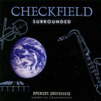 Checkfield