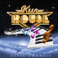 Keenhouse