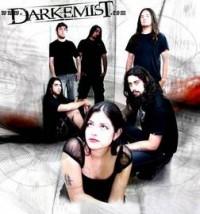 Darkemist