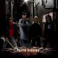 Faith Circus
