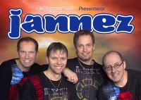 Jannez
