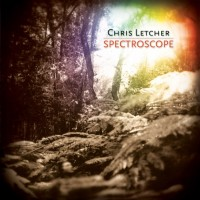 Chris Letcher
