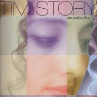 Tim Story