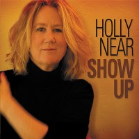 Holly Near