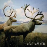 Mojo Jazz Mob