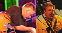 John Zorn Fred Frith