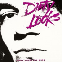 Dirty Looks
