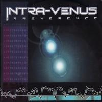 Intra-Venus