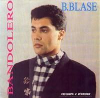 B.Blase