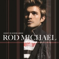 Rod Michael