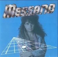Messano