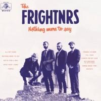 The Frightnrs