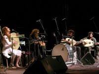 Psarantonis & Ensemble