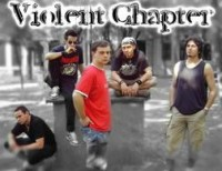 Violent Chapter