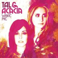 Tal & Acacia