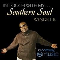 Wendell B