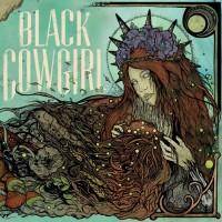 Black Cowgirl