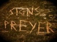 Signs Preyer