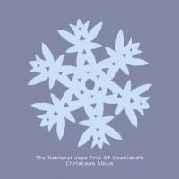 The National Jazz Trio Of Scotland