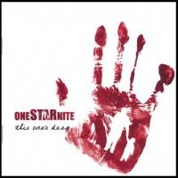 One Star Nite