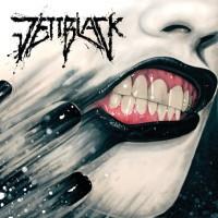 Jettblack