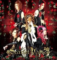 Scarlet Valse