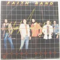 Faith Band