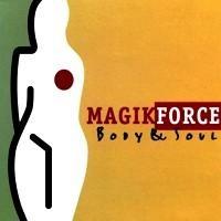 Magik Force