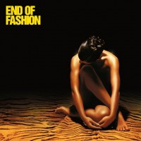 End Of Fashion
