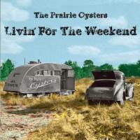 Prairie Oyster