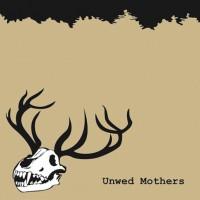 Unwed Mothers