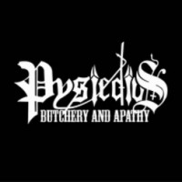 Pysiedius
