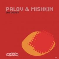 Palov & Mishkin