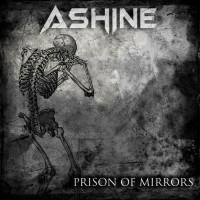 Prison Of Mirrors