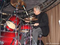 The Pete Best Band