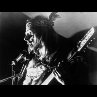 John Mayall and the Bluesbreakers