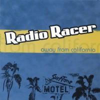 Radio Racer
