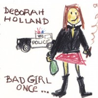 Deborah Holland