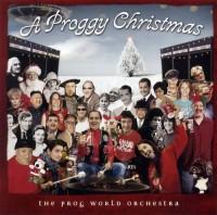 The Prog World Orchestra