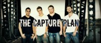 The Capture Plan