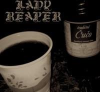 Lady Reaper