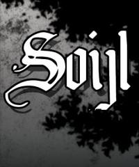 Soijl