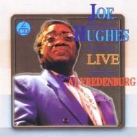 Joe Hughes